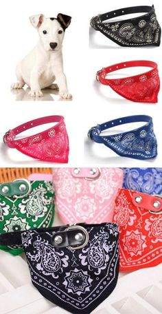 Get your very own Dog Bandana! Have your dogs look stylish!!!! Not Sold in Stores!  Get Yours here: http://www.corporationgeek.com/products/adjustable-dog-bandana-scarf?variant=10571130820