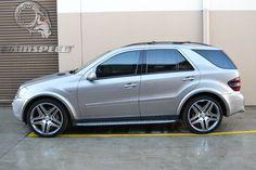 Mercedes-ML63-AMG-wheels-rims-ramspeed-1.jpg 850×567 pikseli