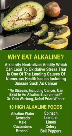 Why Eat Alkaline & 10 High Alkaline Foods. Learn about Zijas alkaline rich Moringa based weight loss products that help your body detox increase energy burn fat and lose weight. Get our FREE weight loss eBook with suggested fitness plan food diary a Top Alkaline Foods, Alkaline Diet Plan, Benefits Of Alkaline Water, High Alkaline Water, Body Detox, Cleanse Detox, Body Cleanse, Stomach Cleanse, Diet Detox