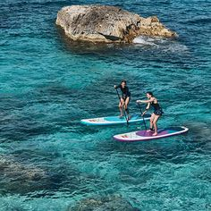 Special Edition SUP | Girls Having Fun | Red Paddle Co #exploreyourworld