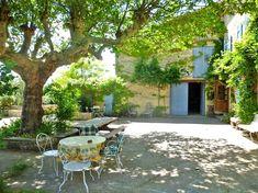 Gite rural dans les Alpes de Haute Provence, près de Forcalquier