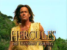 herkules televizios sorozat - Google keresés