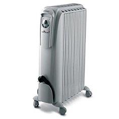LINK: http://ift.tt/2evC9rD - LOS 10 MÁS VENDIDOS EN RADIADORES DE ACEITE: OCTUBRE 2016 #calefaccion #radiador #radiadoraceite #aceite #radiadorelectrico #convector #calefactor #termostato #climatizadores #climatizacion #electronica #hogar #aeg #tristar #orbegozo #delonghi => Nuestra selección de los 10 radiadores de aceite más valorados - LINK: http://ift.tt/2evC9rD