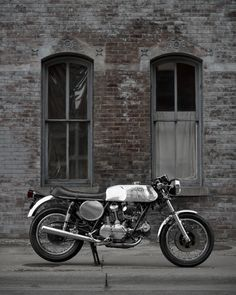 Awesome and Amazing #Cars #Rides #Bikes #Auto #Motorcycle - www.Dudepins.com - Site for Men & Manly Interests