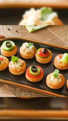 Iftar, Desserts, Recipes, Food, Table, Instagram, Tailgate Desserts, Deserts, Essen