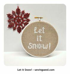 Free Patterns - Sewingseed