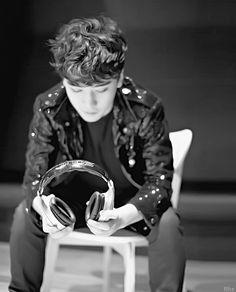 """angeltory: """"Seungri icons for you 😊 """" Bigbang Vi, Daesung, Park Shin, Big Bang Kpop, Gd & Top, Top Choi Seung Hyun, Jung Suk, Best Kpop, Drama Korea"""