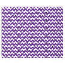 2015 Grad Chevron Gift Wrap, Purple-White Wrapping Paper #zazzle #giftwrap #2015grad #graduation #purple #white #schoolcolors #chevron http://www.zazzle.com/zazzleparty?rf=238170457442240176