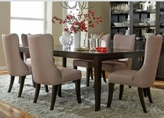 sam moore nikko wing chair with tapered wood legs pool room pinterest nikko furniture mattress and woods