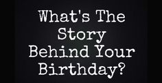 birthday-story-quiz