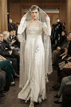 Nilofer Shahid Collection, 2008 http://www.meeras.biz/ - https://www.facebook.com/Meeras00 Pakistan
