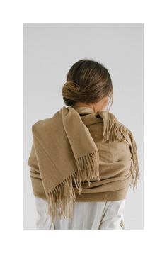 Style Edit: The Scarf Guide   The Dreslyn - Shop The Lifestyle: Designer Clothing Online