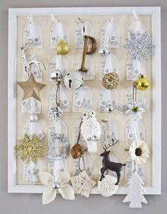 A Bit of Everything Advent Calendar