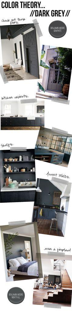 Inspiring Ideas From Instagram Homes