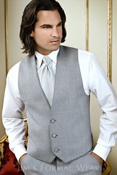 Jims formal wear on pinterest formal wear tuxedos and for Tux builder