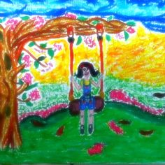 swing back to love www.truelovejunkie.com