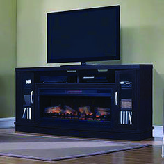 Find fireplace tv stand cherry wood that look beautiful Tv Stand Home Depot, Tv Stand Walmart, Tv Stand Wayfair, Fireplace Tv Stand, Cherry, Wood, Beautiful, Woodwind Instrument, Timber Wood