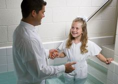 8 Great Ways to Celebrate 8: Making the Most of Your Child's Baptism