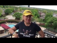 Redbud Classic - Lisa Christiansen