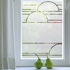 Website with really good window film designs! Art Deco!