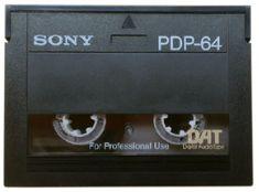Lemezek, Kazetták, Orsós szalagok digitalizálása Sony, Electronics, Usb Drive, Consumer Electronics