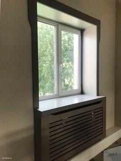 Radiator Screen, Radiators, Sweet Home, Felt, Windows, Bedroom, Frame, Interior, House
