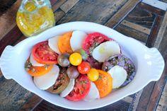 Maria Mind Body Health | Super Salad Dressing and MCT oils - Maria Mind Body Health