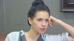 Can't expect Bollywood to stand up for politics in India: Kalki , http://bostondesiconnection.com/cant-expect-bollywood-stand-politics-india-kalki/,  #Can'texpectBollywoodtostandupforpoliticsinIndia:Kalki