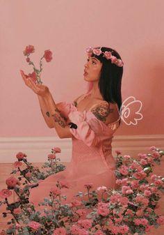Mel Martinez, Melanie Martinez Music, Crybaby Melanie Martinez, Cry Baby, Queen, Aesthetic Pictures, Music Artists, Pretty People, Adele
