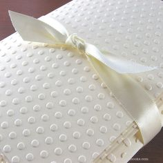 Polka+Dot+Cards+Fun+Whimsical+Note+Cards+by+michellemach+on+Etsy,+$8.00
