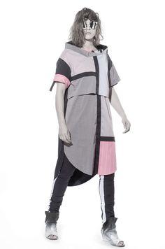 art point Summer Collection, Fashion Brand, Coat, Jackets, Down Jackets, Fashion Branding, Sewing Coat, Peacoats, Coats