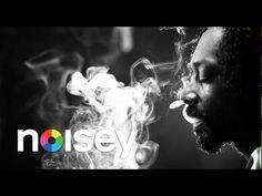 Snoop Lion - REINCARNATED (Full Album Preview) http://rarenorm.com/snoop-lion-reincarnated-full-album-stream/
