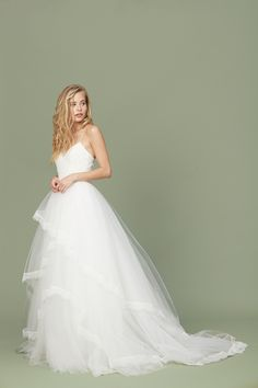 Take a look at our catalogue to find the perfect wedding dress for your big day. Our catalogue is the largest on wedding fashion, and you will certainly find that unique design that is perfect for you. We have over wedding dresses, from Different Wedding Dresses, Classic Wedding Gowns, Modest Wedding Gowns, Beautiful Wedding Gowns, Designer Wedding Gowns, Colored Wedding Dresses, Perfect Wedding Dress, Bridal Dresses, Christos Bridal