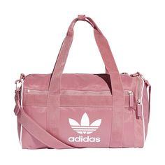 petit sac de sport femme adidas