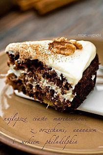 Tort milka   (na dużą tortownicę o średnicy 24cm) Biszk…