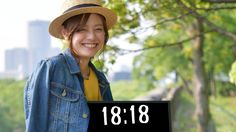 nozomi san・MODEL LIST | bijin-tokei(美人時計) 公式ウェブサイト