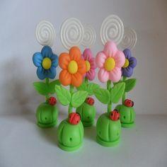 porta-recado-flor-flor-de-biscut