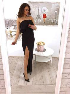 526340b73b Najlepsze obrazy na tablicy Sukienki (11)