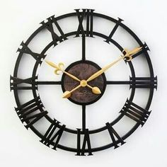 4d1a493b93c 23 Best Clocks images