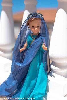 Vestidos Nancy, Pram Toys, Nancy Doll, American Girl Crafts, Ag Doll Clothes, Beanie Boos, Ag Dolls, Miss Piggy, Ball Gowns