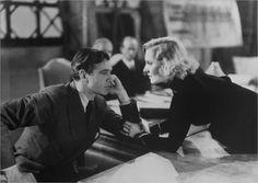 L'Extravagant Mr. Deeds de Frank Capra, mercredi 15 janvier à 20h (soirée d'ouverture) au Forum des images !