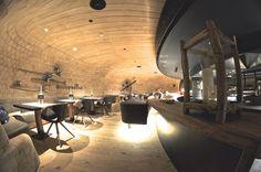 Hotel Jungbrunn, Tannheimer Tal, Tirol, Jungbrunn #Grill, #Kulinarik - www.jungbrunn.at