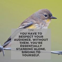 Don't stand alone make others hear your message! Standing Alone, Tech, Messages, How To Make, Inspiration, Women, Biblical Inspiration, Women's