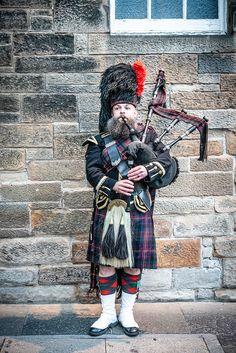 Skotske dating sites