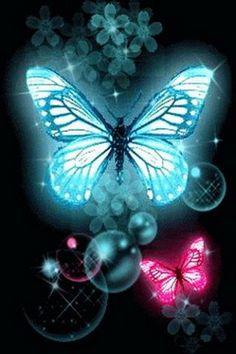magic-blink-butterfly-glitter-718971-0-s-307x512.jpg (307×461)