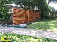 Horizontal-Cedar-Slatted-Fence-Dallas-3.png