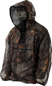 Kuvahaun tulos haulle hirvikärpästakki Winter Jackets, Fashion, Winter Coats, Moda, La Mode, Fasion, Fashion Models, Trendy Fashion