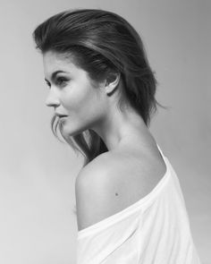 20 Best Flattered kampanj AW14 images   Elin kling, Fashion