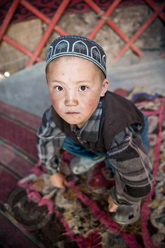 Part 2--11) about half of Tajikistan is poor. Poverty affects the people who are landless. Poor rural people include farmers, unemployed, and the self employed. They are poor because their productivity is low. Tajikistan is one of the poorest countries in the world.