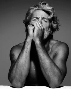 Aiden Shaw- Wish he played for my team!